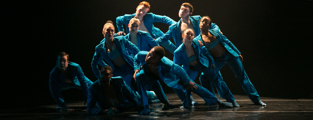 Explore Dance at Adelphi
